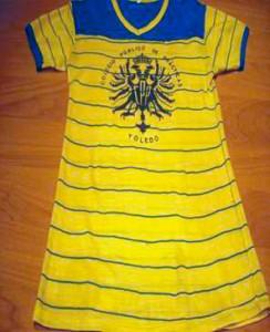 centro_historia_camiseta